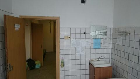 Отдельный офисный блок 133 кв.м, - Фото 4