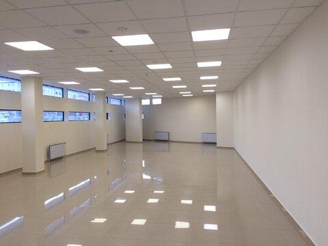 Торговое помещение 140.1 кв.м - Фото 5