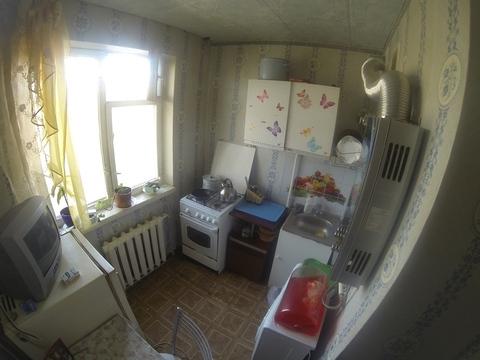 Прожа двухкомнатной квартиры на Красной Пресне - Фото 5