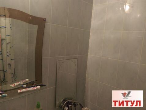 Аренда 1-комнатной квартиры улучшенной планировки - Фото 5