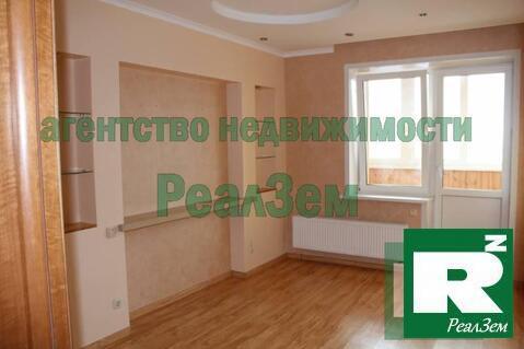 Продаётся двухкомнатная квартира 65,9 кв.м, г.Обнинск - Фото 2