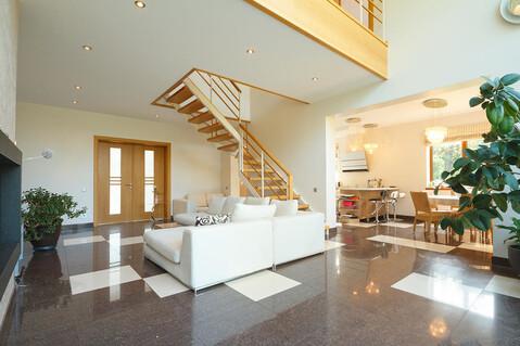 375 000 €, Продажа дома, Eu iela, Продажа домов и коттеджей Юрмала, Латвия, ID объекта - 502485873 - Фото 1