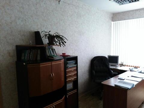 10 комнат / Волго-Донская 21а, Ковров / Продажа / Офисное помещение - Фото 1