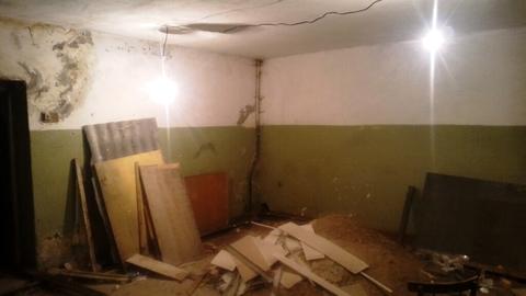 Продаю нежилое помещение 210 кв. м на ул.Петровского - Фото 4