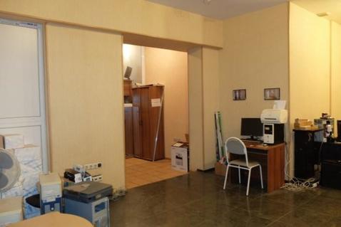 Торговое помещение 316 м2 ЦАО на Сущевском Валу 62 метро Марьина Роща - Фото 5