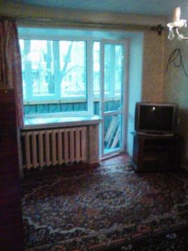 Аренда квартиры, Уфа, Кремлёвская - Фото 3