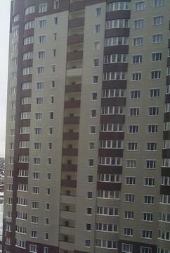 Продам новую 1-комнатную квартиру в Щербинке. - Фото 5