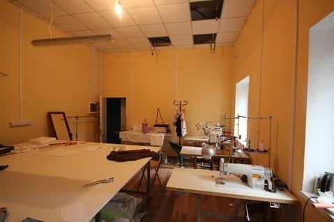 Продажа помещения под производство или склад - Фото 5