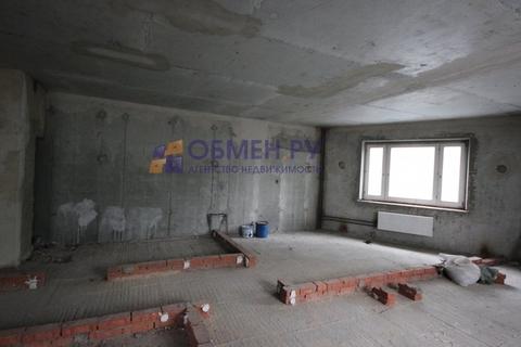 Продается квартира Москва, Азовская ул. - Фото 2