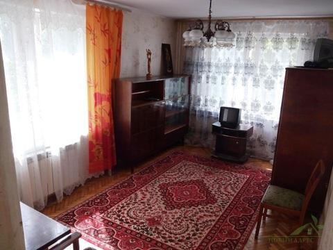 2 к. квартира выгодно в г.Сергиев Посад (Ферма) - Фото 1