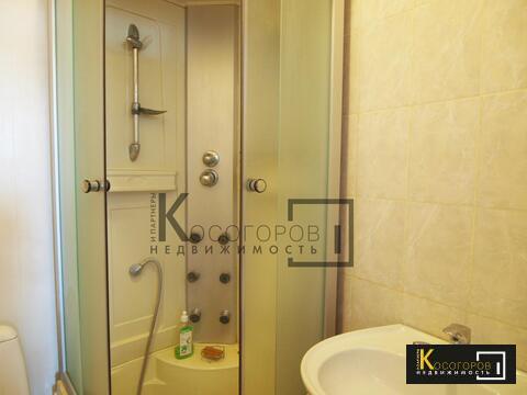 Продажа апартаментов в шаговой доступности от метро Котельники - Фото 1