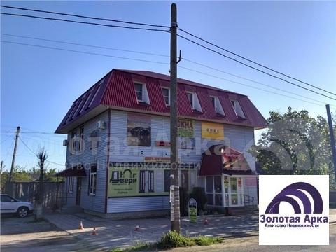 Продажа торгового помещения, Абинск, Абинский район, Ул. Толстого - Фото 2