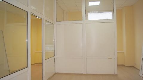 Сдается офисное помещение площадью 35 кв.м в р-не телецентра Останкино - Фото 1