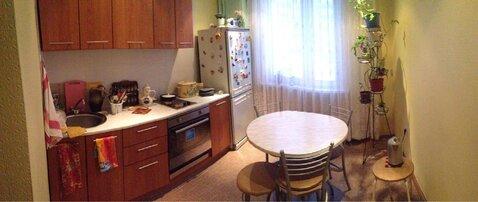Комната Родонитовая 32, Ботаника, метро, есть все для жизни - Фото 1