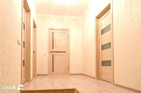 Продажа нового дома 180м2 в Волгограде с полной отделкой - Фото 2
