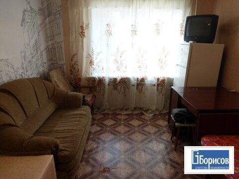 Аренда комнаты, Обнинск, Ул. Любого - Фото 1