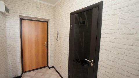 Купить квартиру в развитом районе города Новороссийска, ЖК Лазурный. - Фото 3