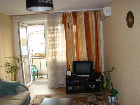 Квартира посуточно рядом цум Херсонес - Фото 5