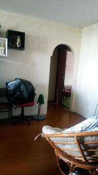 Квартира по ул. Батырская - Фото 2