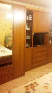 Продам 1-ком. квартиру на ул. Софьи Ковалевской. Отличное состояние - Фото 4