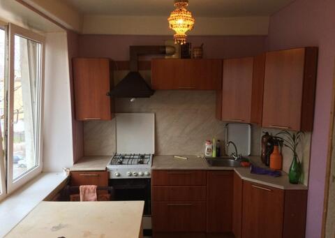 купить квартиру на пр металлистов спб вторичка недорого