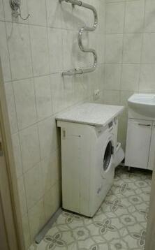 Однокомнатаная квартира г. Мытищи, ул. Летная 14к1 - Фото 5