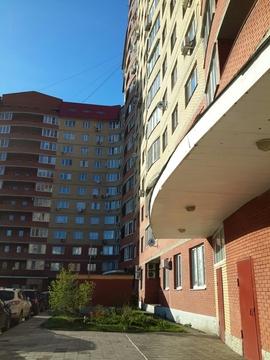 Московский проспект д 44. 1-комнатная квартира. - Фото 1