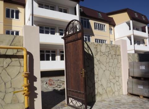 4 комнатная элитная квартира на ул.Южной - Фото 4
