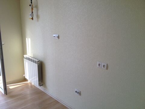 Квартира с ремонтом на сболевке - Фото 2