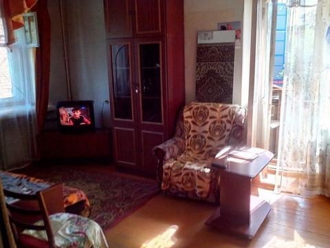 Сдам 1-комн. квартиру, Центр, Одесская, 61 - Фото 4