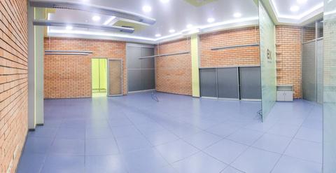 Продам универсальное помещение с отд. входом - Фото 2