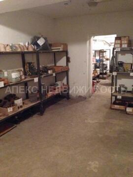 Аренда офиса пл. 100 м2 м. Марьина роща в жилом доме в Марьина роща - Фото 3