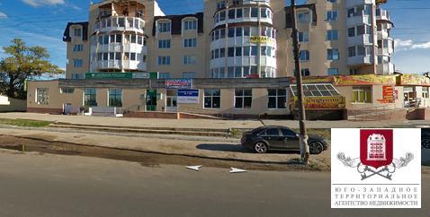 Продается помещение свободного назначения 178.4 кв.м.Малоярославец - Фото 1
