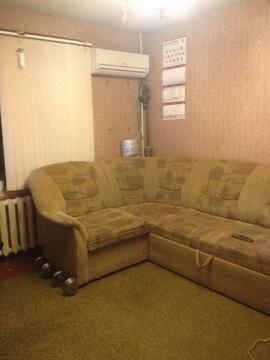 Продажа двухкомнатной квартиры м.Царицыно - Фото 1