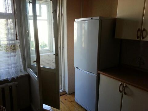Сдам 3-х комн. квартиру в Дашково-Песочне - Фото 3