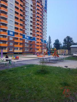 ЖК Речной ул.Комарова 57, 2-ка - Фото 3