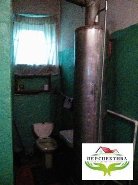 Продам комнату по ул. 50 лет влксм - Фото 4