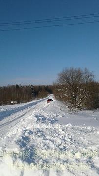 Участок, Щелковское ш, 110 км от МКАД, Бельцы д. Участок 16 соток для . - Фото 2