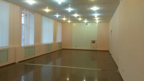 Продам магазин 173 кв.м. на ул.Гороховецкой - Фото 1