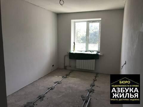 2-к квартира на Тёмкина 1.9 млн руб - Фото 2