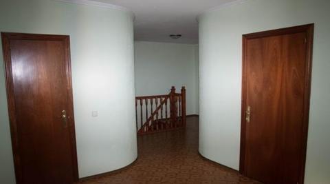 4-я квартира 2-х уровневая, центр - Фото 3
