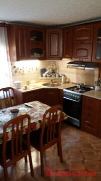 Продажа дома, Хабаровск, Адмиральский пер. - Фото 3
