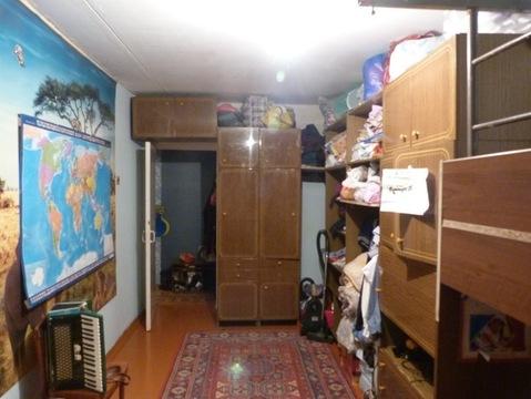 Отдам почти даром двухкомнатную квартиру в г.о Шатура - Фото 4