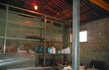 Помещение под склад от 200 м2 - Фото 3