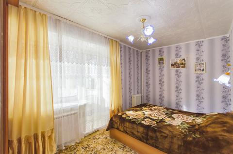 3 -Х квартира на уралмаше - Фото 5