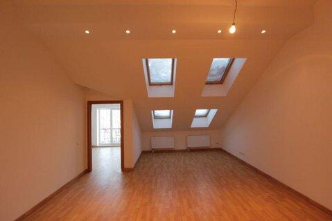 144 700 €, Продажа квартиры, Купить квартиру Рига, Латвия по недорогой цене, ID объекта - 313725009 - Фото 1