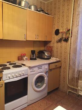 Продажа 3-х ком.кв.на ул. Барклая.д1 - Фото 2