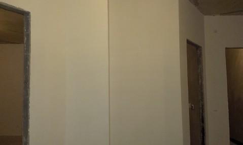 Трехкомнатная квартира в новом доме в парке Сосновка - Фото 5