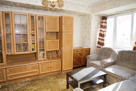 Продажа комнат в Москве метро Кожуховская Автозаводская Дубровка - Фото 3