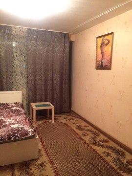 Квартира трёшка на сутки в Дзержинске - Фото 1